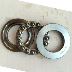 china top quality best price thrust ball bearing 51113