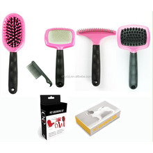 Pet Dog Cat Grooming Tool Case