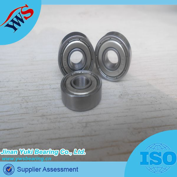 Electric motor bearings suppliers 6226 deep groove ball for Electric motor bearings suppliers