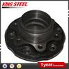 Kingsteel Car Parts 4WD Front Hub Bearing for D22 PICKUP 40202-3S625