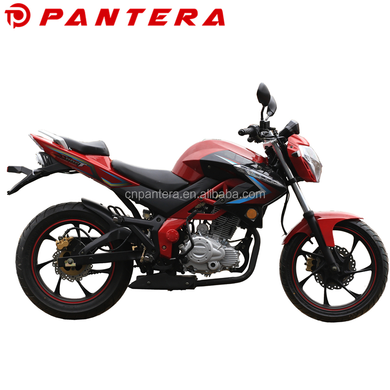 200cc 250cc Racing Type 2016 Disc Brake Motorcycle