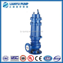 competitive price 12volt high pressure vacuum air centrifugal submersible pump