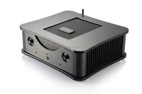 A-22CS Most Reasonable Price dj professional power amplifier
