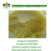 African Refined Raw SHEA BUTTER