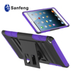 2016 stand hare cover for ipad mini 4 shockproof case