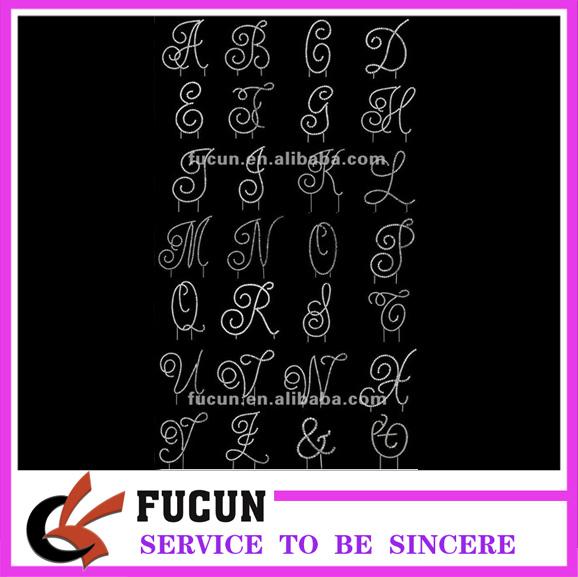 FCRCT043.jpg