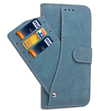 For samsung galaxy note 8 wallet mobile cover case shockproof hybrid cover,free sample phone case