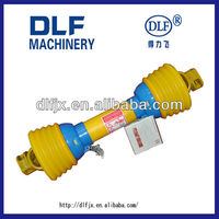 Agricultural PTO Shaft With CE Certificated