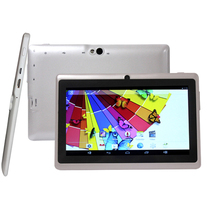 Best 7 inch Rugged Tablet pc ,Super Smart Tablet Pc with Android 4.4 Os