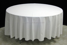 Wedding supplies wholesale cheaping party outdoor adopt table covers