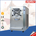 Import compressor hard ice-cream machine