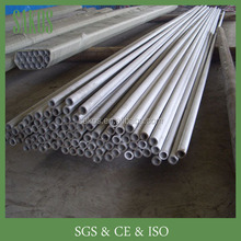 2015 stainless steel 316Ltube stainless steel pipe sales champion