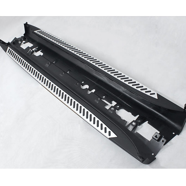 Running Board Grand Cherokee For Jeep Best Price Maunufacturer