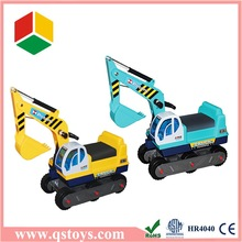 2016 exporting cheap plastic toy car for selling in china