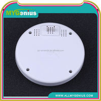 sureness electronic mouse killer ,E068, natural ultrasonic wave mosquito repeller