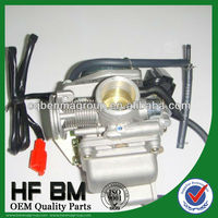 High Quality Carburetor for 125cc motorcycle,GY6 125 carburetor,factory sell!
