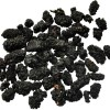 organic dried mulberry