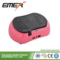 gym equipment names waist exercise equipment massager