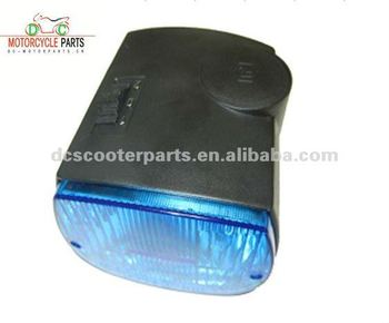 Moped Headlight for Ciao