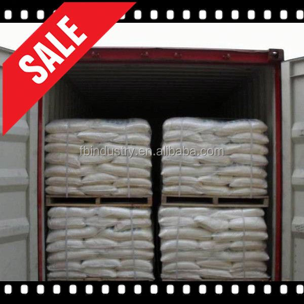 Factory offer food bleaching agent