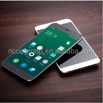 Original Meizu MX4 Pro 4G LTE Cell Phone MTK6595 Octa core Mobile Phone 2GB RAM 16GB 32GB with GPS WCDMA