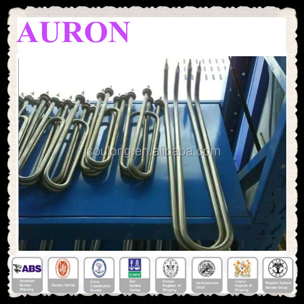 AURON/HEATWELL electric heating vests/electric hair heating cap/electric water heating rod