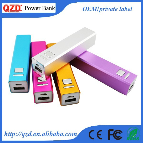 Shenzhen portable power source mobile super start power pack