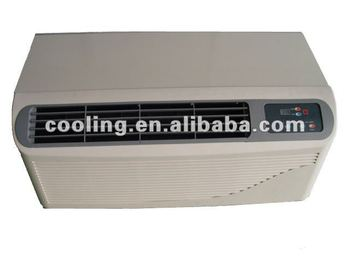 hotel package air conditioner, inverter package air conditioner,DC package air conditioner