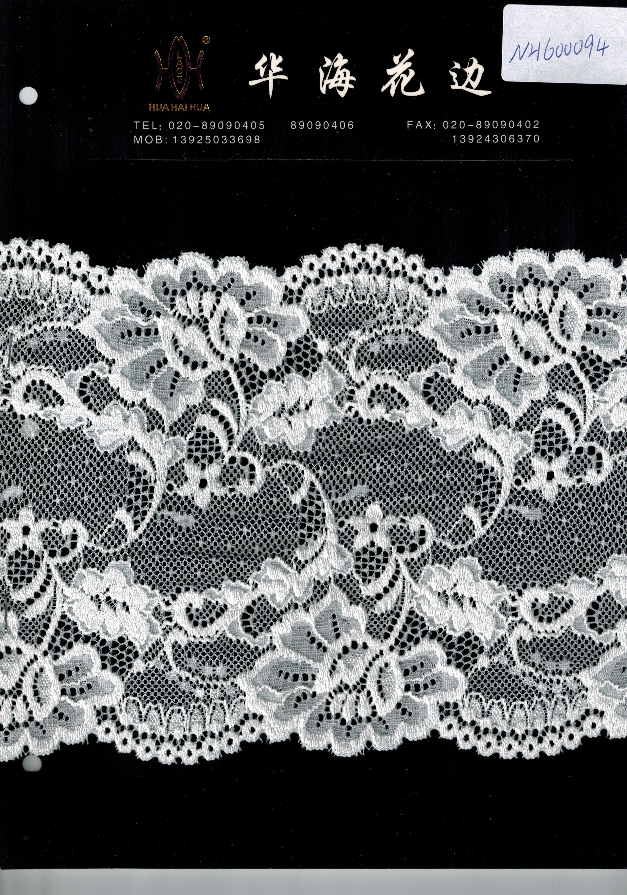 Low price of crochet lace patch With Good Service