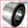 BT2B445539AA rear wheel bearing for Citroen Peugeot Chery QQ Geely
