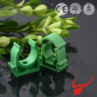 plastic manufacturers ppr pipe fittings clip ppr plastic clips ppr clips for water supply