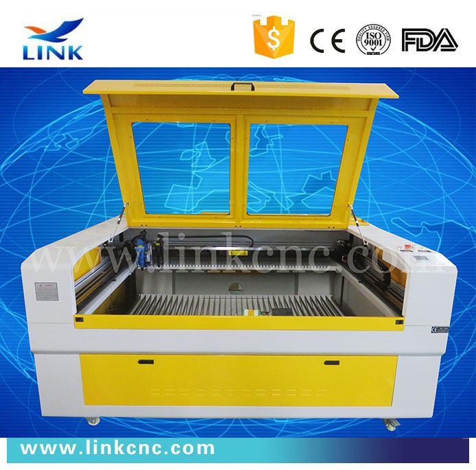 Wood cnc router machine 1610/ desktop 4 axis 3 axis laser engraving cutting machine/3D laser engraving machine