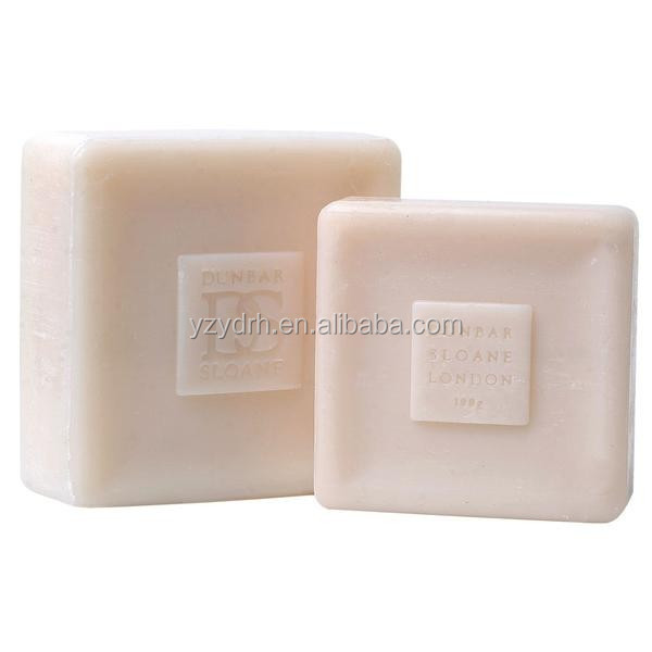 China supplier natural high quality beauty Bath Soap