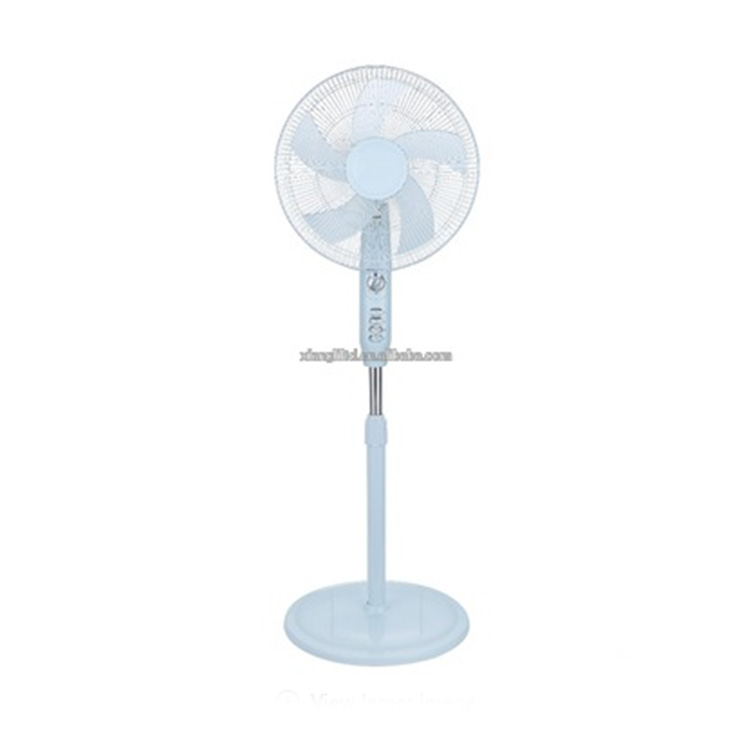 Wholesale home appliances electric <strong>16</strong> inch national electric stand fan FS-40A(6)