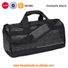 New And Improved Mens Travel Bag Gym Bag With Shoe Compartment Men Duffel Bag