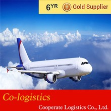 drop shipping name brand--Frank (skype: colsales11 )