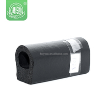 EPDM Flocking Rubber high quality rubber seal all size rubber seal