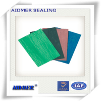 Aidmer76-051Beater jointing Head Gaskets Sheet