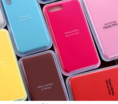OEM Style Silicone Case For iPhone 6 6 plus 6s 6s plus 7 7 plus 8 8 plus X xr xs <strong>max</strong> 11 11 pro 11 pro <strong>max</strong> se 2020