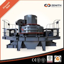 Hot sales Sand making machine price, sand making machine with ISO
