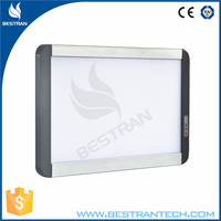 BT-VLED2T (LED adjustable) Hight brightness led medical x-ray illuminator