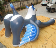 cheap inflatable fly dragon