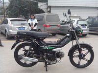 chinese motorcycles 50cc moped new cheap motorcycles for sale ZF48Q-2A