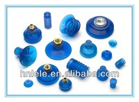 LELE factory industrial suction cups made in china