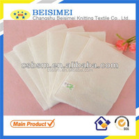 New Arrival Washing Towel for Kitchen Use High Efficiency in Clean Bamboo Fiber Cleaning Cloth