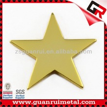 Good quality Attractive star pin