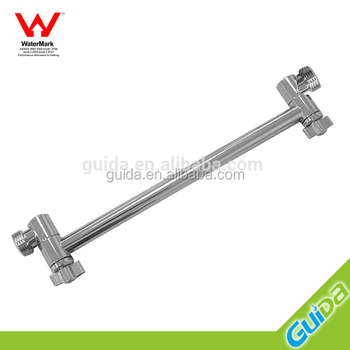 SD13159, All Directional Adjustable-height Shower Arm
