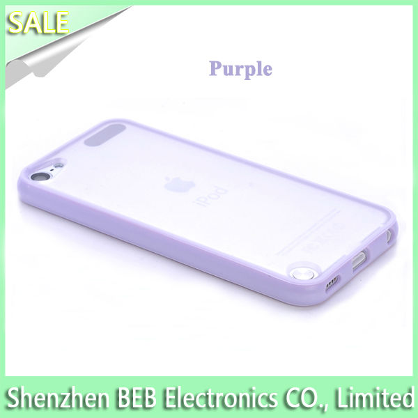 On sale fancy cell phone cases for iphone5 from China's verified supplier