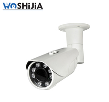 low cost Outdoor Wifi Security Camera Wifi ip CCTV Camera with auio