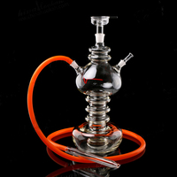 saudi arabia best hookah flavors combinations glass shisha